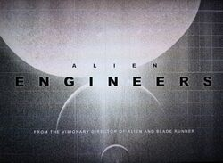 Alien-Engineers