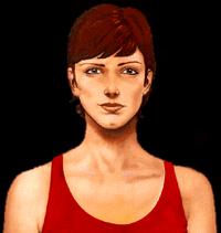 Lora McGuiness