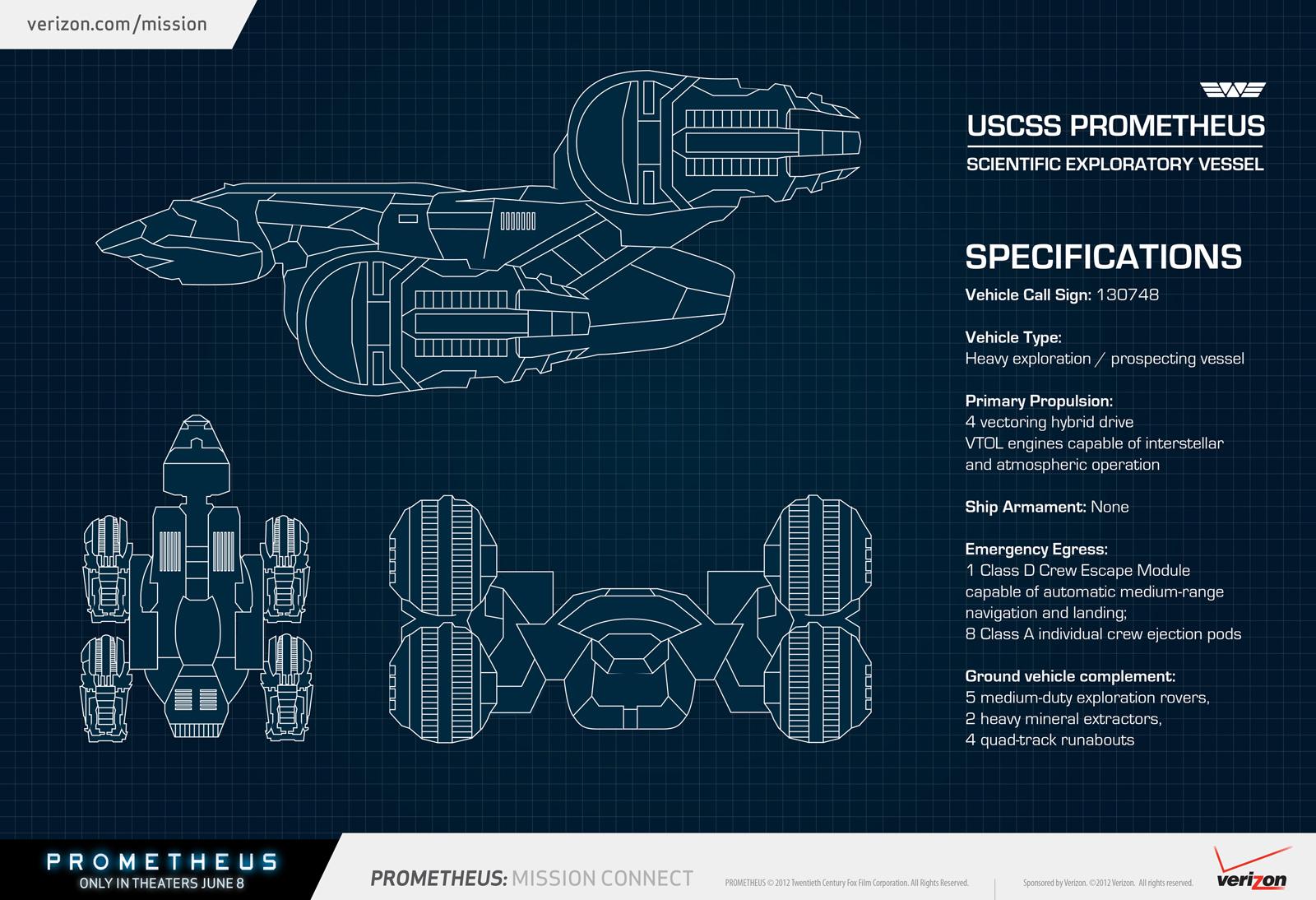 Image blueprint ex fullg xenopedia fandom powered by wikia blueprint ex fullg malvernweather Images
