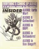 DH Insider 1-14