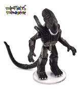 Series 1 Alien Warrior