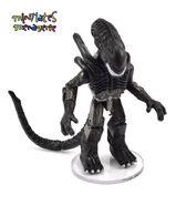Series 1 Alien Warrior
