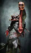 D7e6b2e4d87fe20b3b09b61ea5ee3ad9--sci-fi-horror-horror-movies