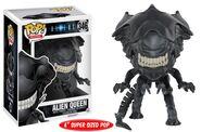 Funko-Pop-Aliens-346-Alien-Queen-Super-Sized