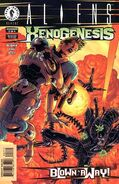 Aliensxenogenesis2