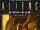 The Complete Aliens Omnibus: Volume 5