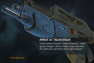 Armatu7tacshotgunacm