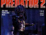 Predator 2 (comic)