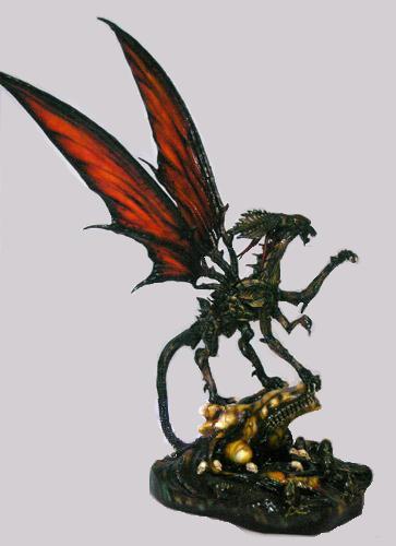 Homedia4u sculpt