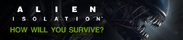 Alien Isolation-HWYSbanner