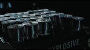 M40s in box