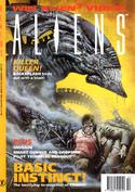 AliensMagV2-16