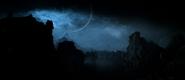 LV-426 view
