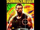Predator (1987 video game)