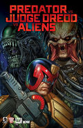Predator vs. Judge Dredd vs. Aliens 04