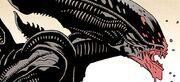 Aliens-salvation-xenomorph-2