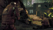 Predator-hunting-grounds-screen-04-ps4-us-07may19