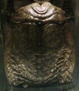 Ovomorph (Egg)