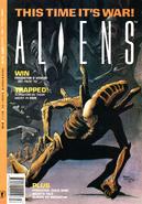 AliensMagV2-6