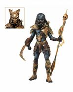 Neca-predators-series-10-nightstorm-predator