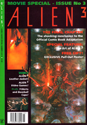 Alien3Mag3