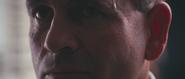 Alien Ash vlcsnap-2012-04-04-03h30m39s101