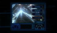 Aliens (1999 DVD) menu