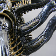 Aliens-neca-review-poe-ghostal-5