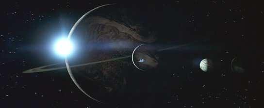 File:Alien LV-426.jpg
