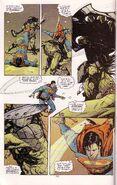 Supermanvspredator3-33