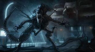 3881735-2364554376-Alien