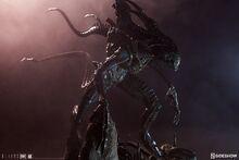 Aliens-alien-king-maquette-200333-03