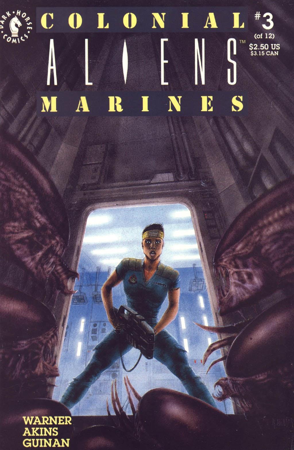 File:Aliens-Colonial Marines 3.jpg