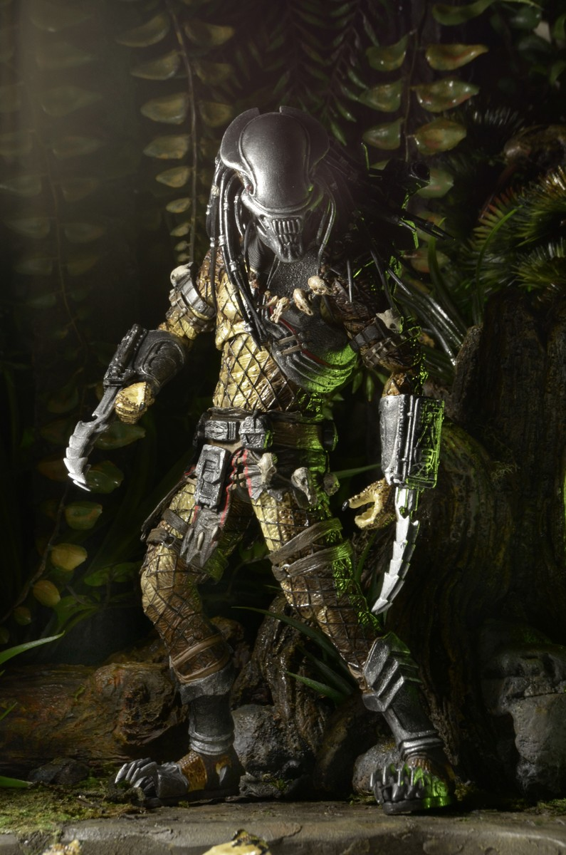 alien head predator xenopedia fandom powered by wikia