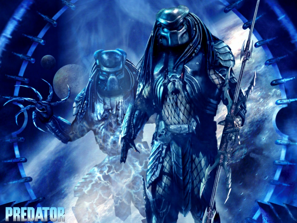 image - predator-wallpapers 16050 1152x864 | xenopedia | fandom