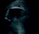 Prometheus (film)