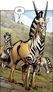 unnamed ungulate species xenopedia fandom powered by wikia