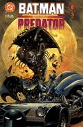 Dc batman-vs-predator-3-of-3