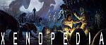 Xenopedia logo 2015 6x