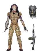 Emissary-Predator-1