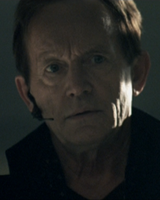 Charles Bishop Weyland