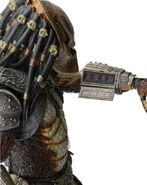NEC51547--Predator-2-City-Hunter-1-4-Scale-FigureA 720x@2x