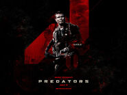 Predators-Official-Wallpaper-predators-2010-movie-14531135-1152-864