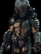 Mortal kombat x pc predator render 4 by wyruzzah-d91655o