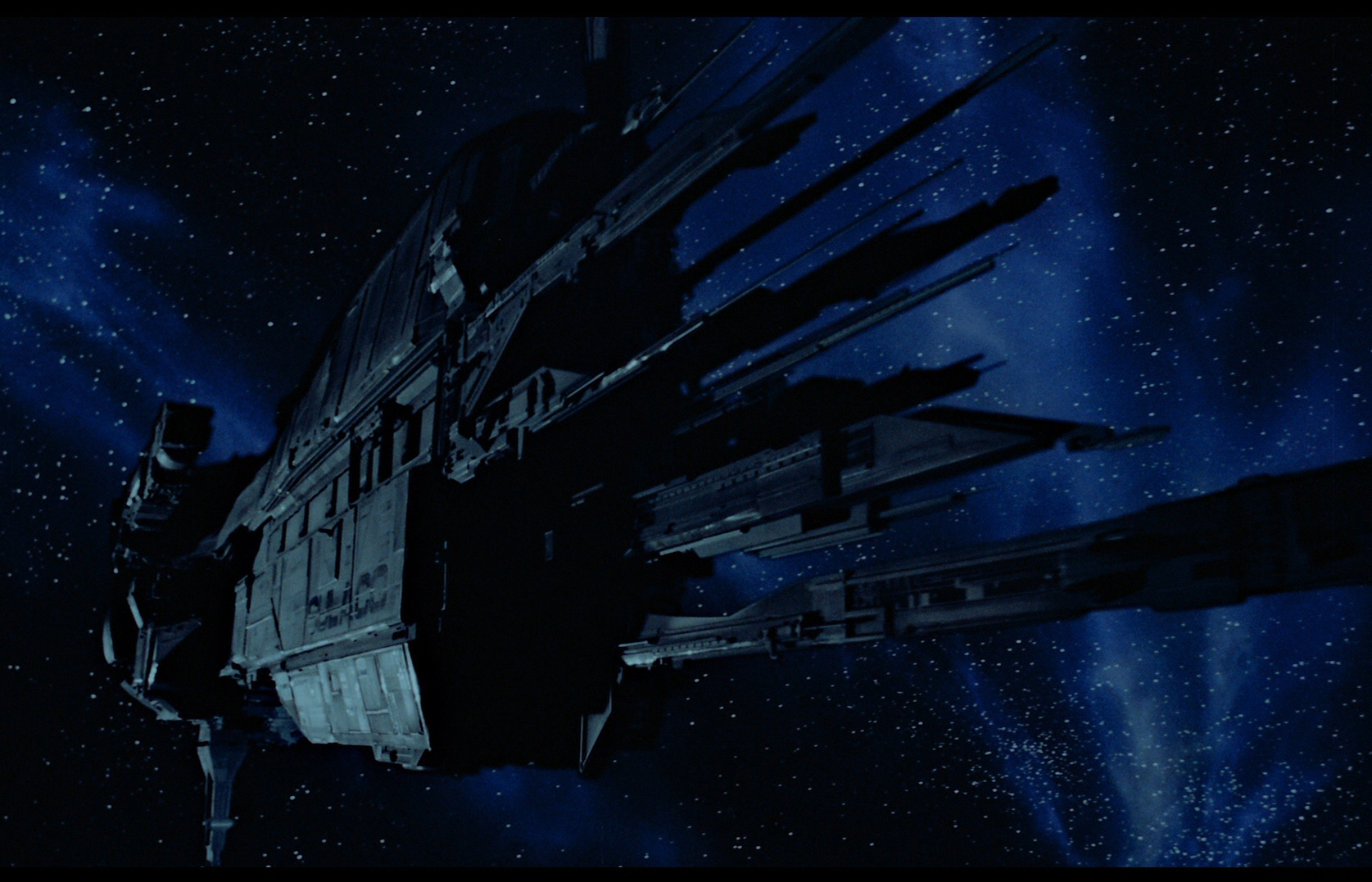 Image result for aliens sulaco