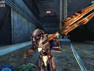 AvP2screenshot005