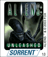 Aliens: Unleashed
