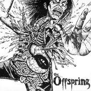 Alien Offspring