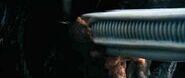 Alienjawscu-thumb-510x216-48964