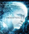 Prometheus 2D Blu